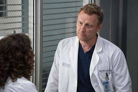 Grey's Anatomy 15x20 (6).jpg