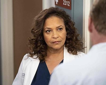 Grey's Anatomy 15x20 (7).jpg