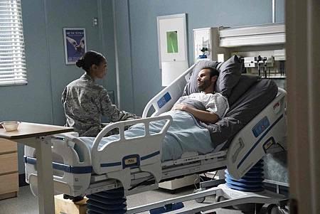 Grey's Anatomy 15x20 (19).jpg