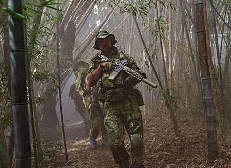 SEAL Team 2x16-03.jpg