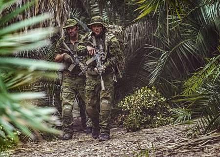 SEAL Team 2x16-07.jpg