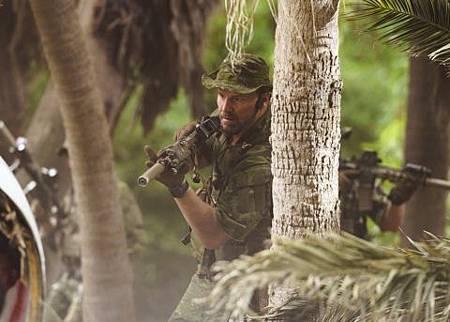 SEAL Team 2x16-09.jpg