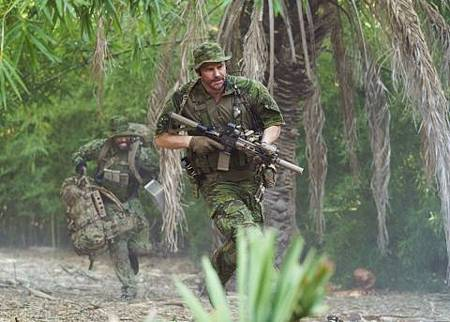 SEAL Team 2x16-12.jpg