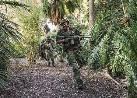 SEAL Team 2x16-13.jpg