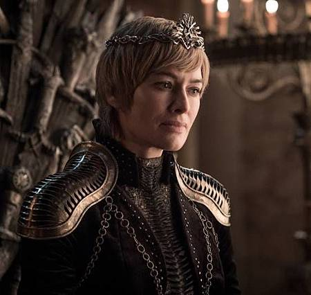 Game of Thrones S08 2019 03 31 (3).jpg