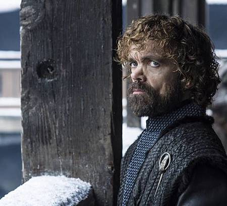 Game of Thrones S08 2019 03 31 (5).jpg