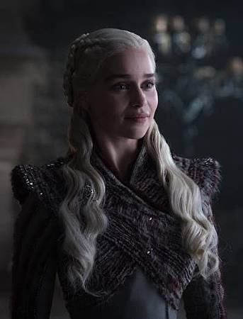 Game of Thrones S08 2019 03 31 (6).jpg