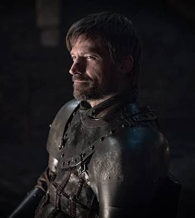 Game of Thrones S08 2019 03 31 (8).jpg