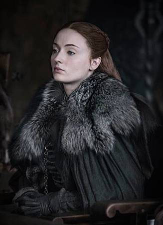 Game of Thrones S08 2019 03 31 (11).jpg