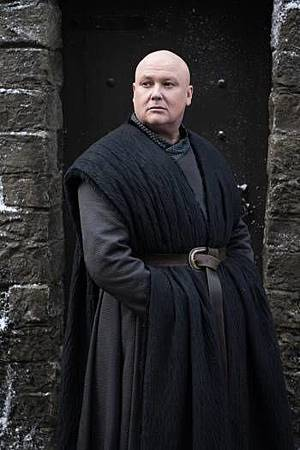Game of Thrones S08 2019 03 31 (13).jpg