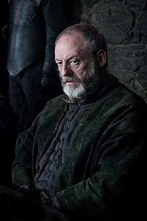 Game of Thrones S08 2019 03 31 (14).jpg