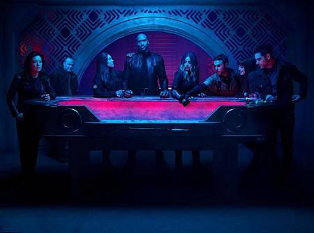 Agents of S.H.I.E.L.D. S06 (3).jpg