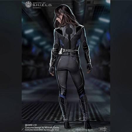 Agents of S.H.I.E.L.D. S06.jpg