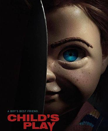 Child's Play (2).jpg
