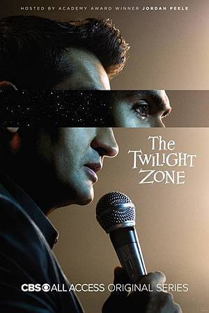 The Twilight Zone S01 (1).jpg