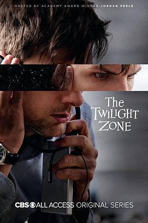 The Twilight Zone S01 (2).jpg