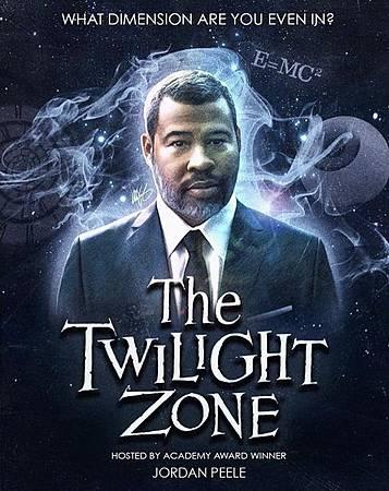 The Twilight Zone S01 (3).jpg