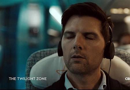 The Twilight Zone S01 (6).jpg