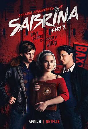 Chilling Adventures of Sabrina  S02 (1).jpg