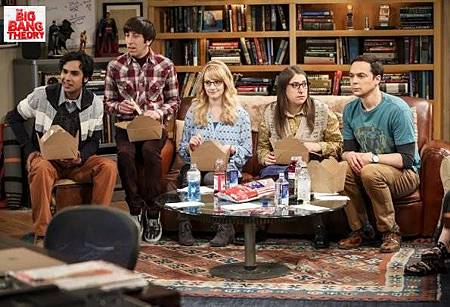 The Big Bang Theory 12x18 (11).jpg