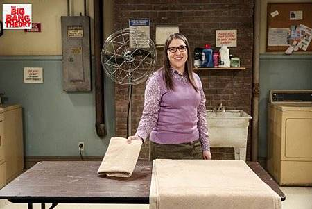 The Big Bang Theory 12x18 (13).jpg