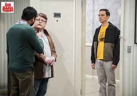 The Big Bang Theory 12x18 (15).jpg