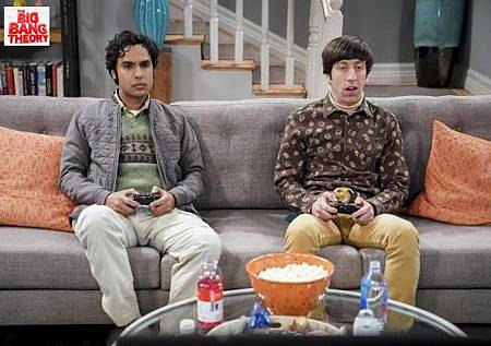 The Big Bang Theory 12x18 (17).jpg