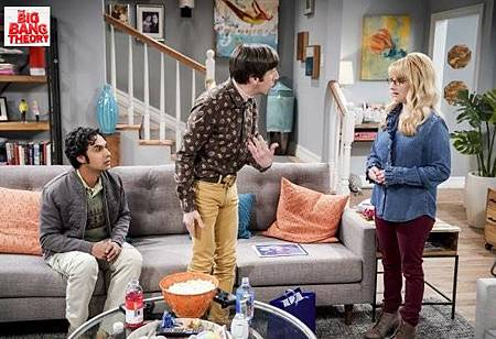 The Big Bang Theory 12x18 (18).jpg