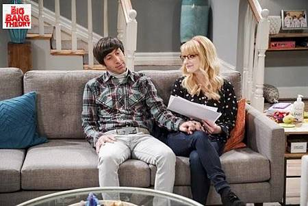 The Big Bang Theory 12x18 (20).jpg