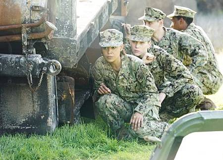 SEAL Team 2x17-01.jpg