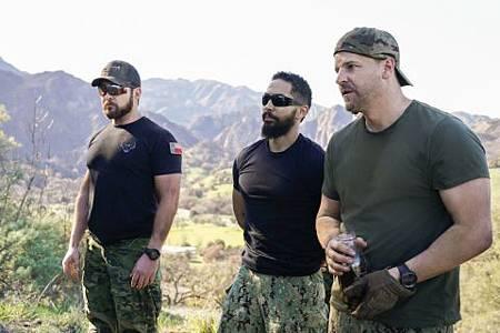 SEAL Team 2x17-06.jpg