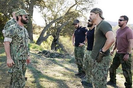 SEAL Team 2x17-08.jpg