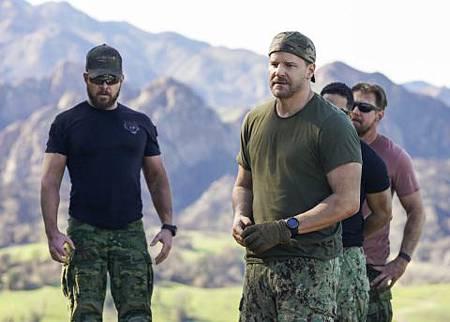 SEAL Team 2x17-10.jpg
