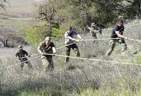 SEAL Team 2x17-17.jpg
