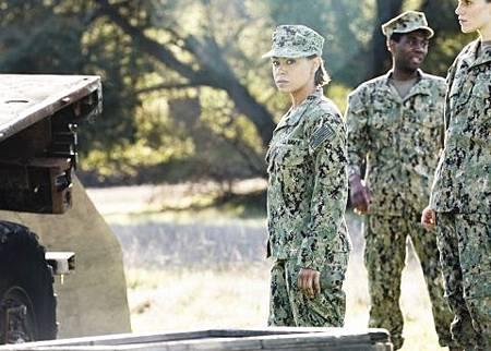SEAL Team 2x17-21.jpg