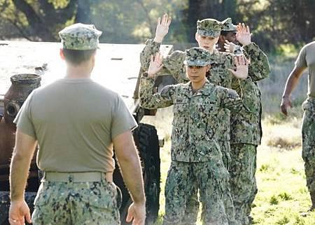 SEAL Team 2x17-22.jpg
