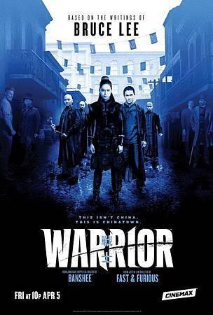 Warrior S01 (2).jpg