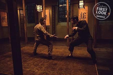 Warrior S01 (11).jpg