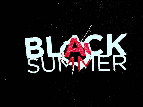 Black Summer S01 (1).jpg