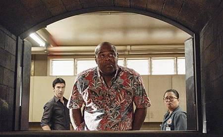 Hawaii Five-O 9x21-10.jpg
