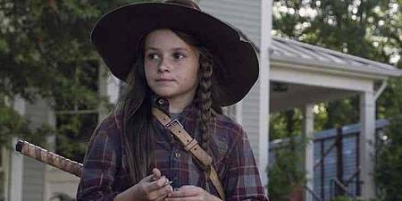 Cailey-Fleming-as-Judith-in-The-Walking-Dead.jpg