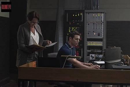 Killing Eve 2x2 (9).jpg