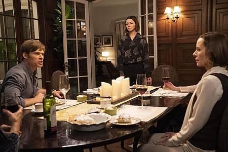 Grey's Anatomy 15x21(3).jpg