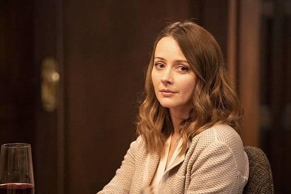 Grey's Anatomy 15x21(4).jpg