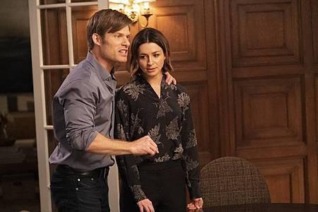 Grey's Anatomy 15x21(12).jpg