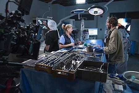 Grey's Anatomy 15x21(17).jpg