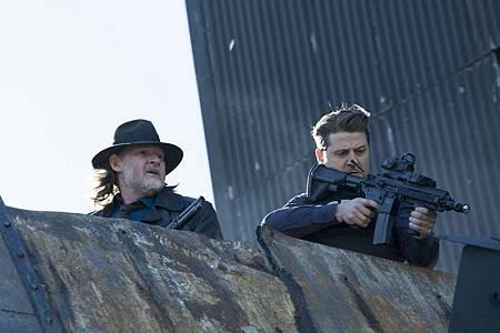 Gotham 5x11(5).jpg