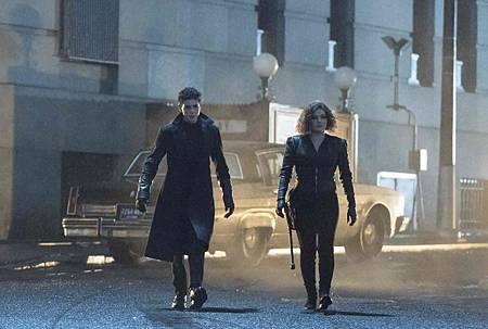 Gotham 5x11(8).jpg