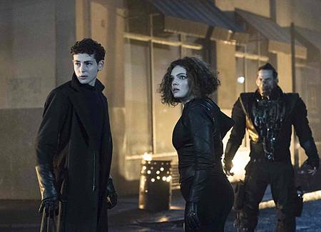 Gotham 5x11(12).jpg