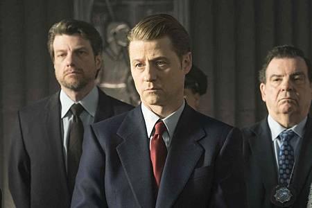 Gotham 5x11(14).jpg
